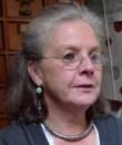 Brigitte Chardome