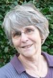 Marie Pia Jousset