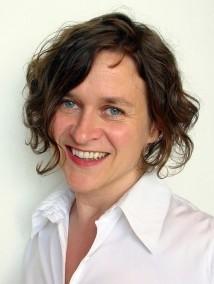 Suzanne Schmollgruber