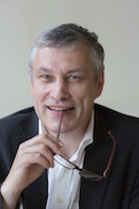 Pascal Fulacher