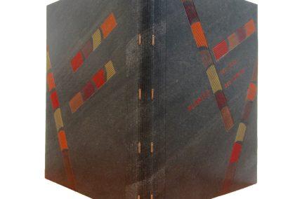 Prix technique - Marc Evrard