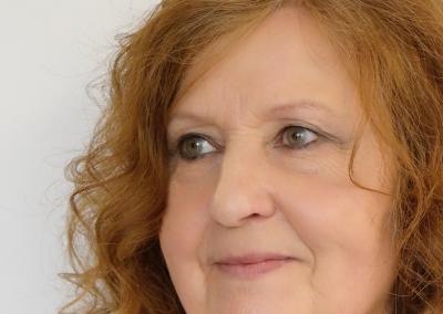 Michèle Bécar