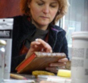 Claire-Joëlle de Boischevalier